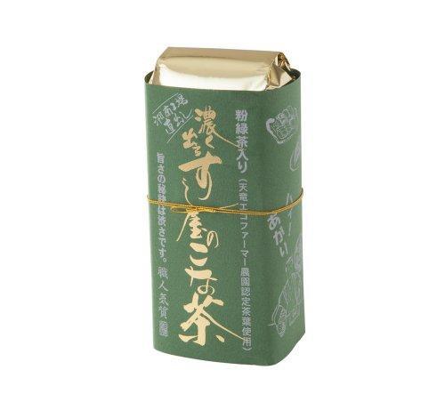 Sushi Konacha 8 81oz Japanese Powder product image