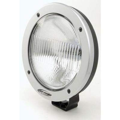 "Explorer Pro Comp 9851 7"" 100W Motorsports Driving Light"