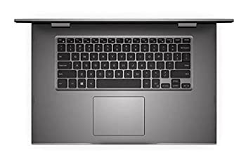 2018 Dell Inspiron 15 5000 Flagship 15.6inch Full Hd 2-in-1 Touchscreen Laptop: Core I5-8250u, 8gb Ram, 1tb Hard Drive, 15.6inch Full Hd Touch Display, Backlit Keyboard, Wifi, Bluetooth, Windows 10 3