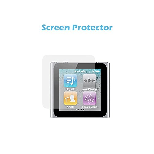 18a7018ede748 OmniRepairs LCD Display with Glass Digitizer Touch Screen Assembly ...