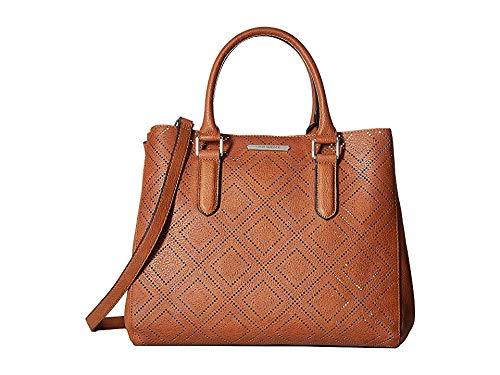 Steve Madden Handbags - 1