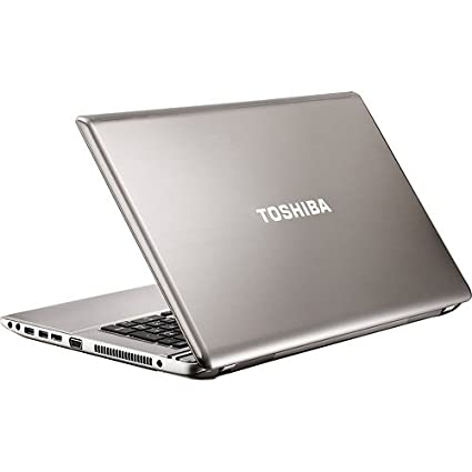 TOSHIBA Satellite P875 Notebook EXTREME 512GB SSD 32GB RAM (Intel Core i7 EXTREME i7-3920XM Quad Processor - 2.90GHz with TURBO BOOST to 3.80GHz, 32 GB RAM, ...