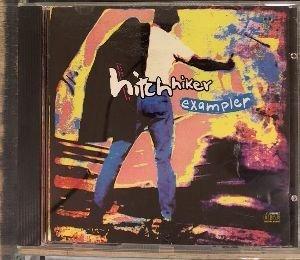 MARY CHAPIN CARPENTER - Hitchhiker Exampler - Zortam Music