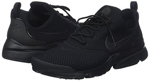Nike Presto Black W7bUVI9g