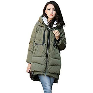 Orolay-Womens-Thickened-Down-Jacket