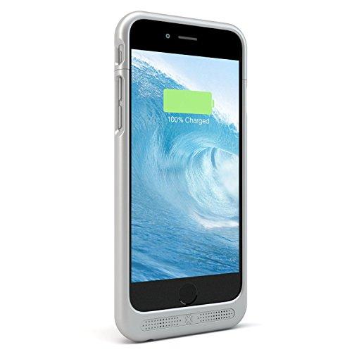 iphone 5 battery case lenmar - 4