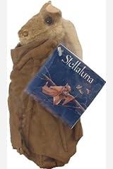 Stellaluna Plush Doll Misc. Supplies