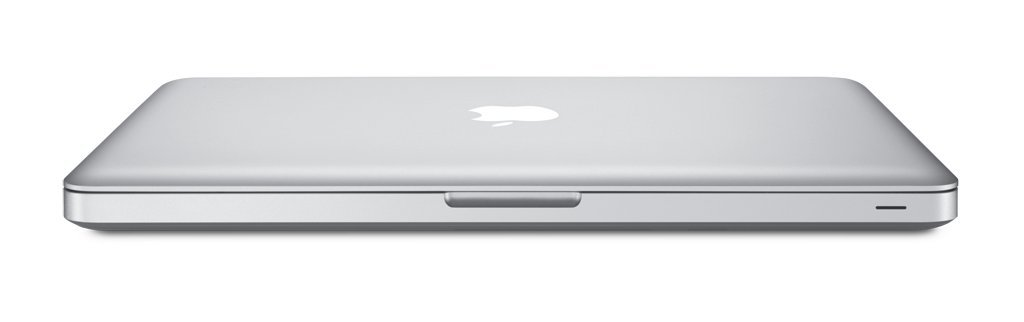 Apple MacBook Pro MD313LL/A 13.3-Inch Laptop (NEWEST VERSION)
