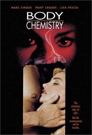 (Body Chemistry)