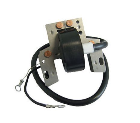 Ignition Coil fits Briggs & Stratton 298968, 299366, John Deere AM35759, Fits 7, 8, 10, & 11 HP engines