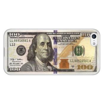 Turn 100 dollars into 500 forex