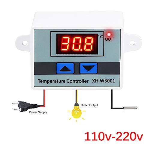 Most Popular HVAC Thermostats & Accessories