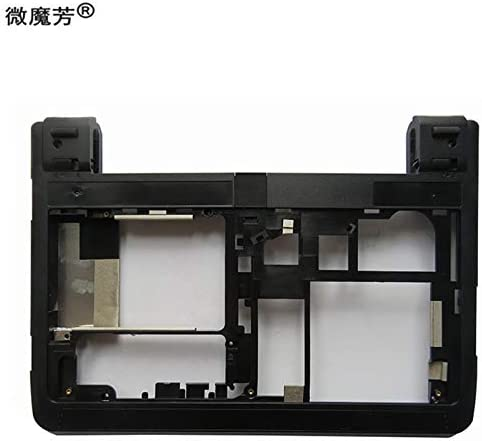 New laptop Bottom case cover For Lenovo IBM ThinkPad X130E Base Cover Bottom Lower Case 04Y2063 00HM197 replace D shell