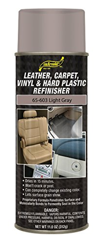 sm-arnold-65-603-leather-carpet-vinyl-hard-plastic-refinisher-light-gray-11-oz