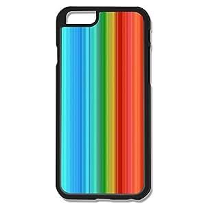 PTCY IPhone 6 Custom Cool Colors