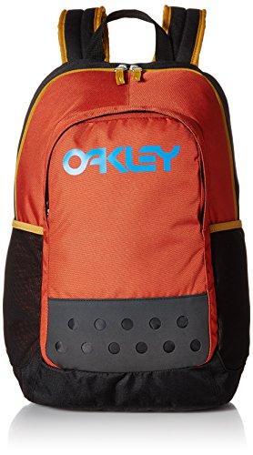 Xl Mens Backpack - 7