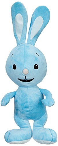 Simba Toys 109462912 - Kikaninchen Sing Mit Mir Plüschtier