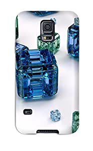 EXv-7086llCFLaZY MirabelShaftesbury 3d Feeling Galaxy S5 On Your Style Birthday Gift Cover Case
