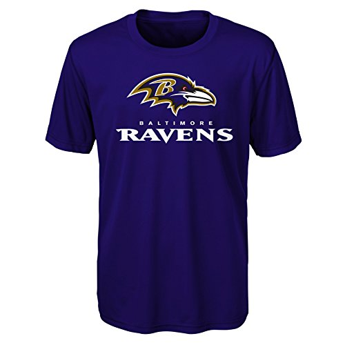 - NFL Baltimore Ravens Youth Boys