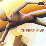 Cherry Five by Cherry Five (2002-03-21)