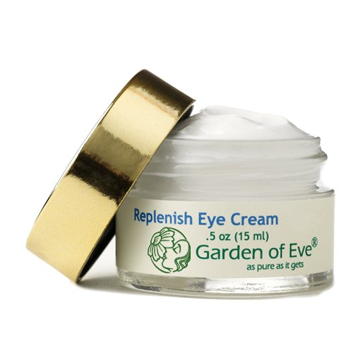Garden Of Eve Skin Care - 8