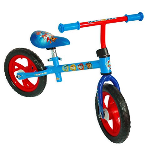 Paw-Patrol-Walking-bike-Saica-Toys-7496