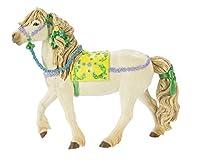 Safari Ltd Fairy Fantasies Fairy Pony
