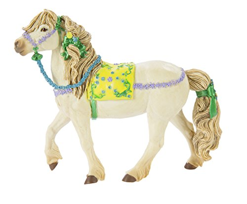 Safari Ltd Fairy Fantasies Fairy Pony ()