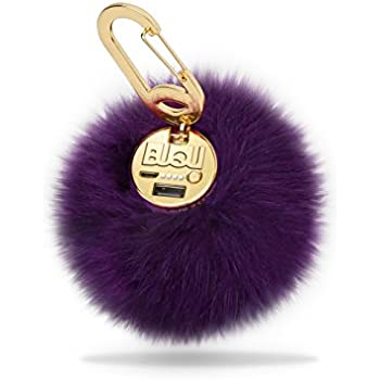 Amazon.com: Key Chain Chargers - Various Fun Styles ...