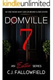 The Domville 7