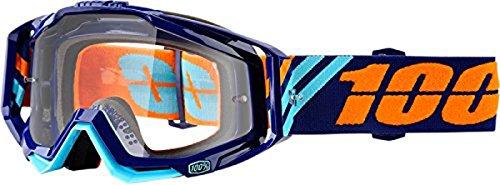 100 Goggles Racecraft - 2