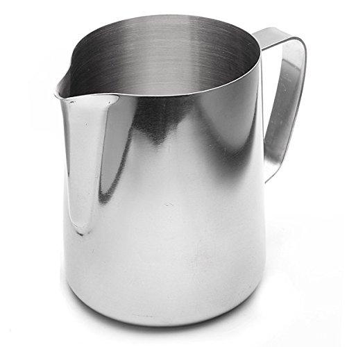 350ml-stainless-steel-coffee-latte-art-pot-350-ml-de-acero-inoxidable-olla-de-cafe-latte-art