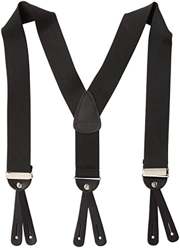 Proguard Youth Suspender