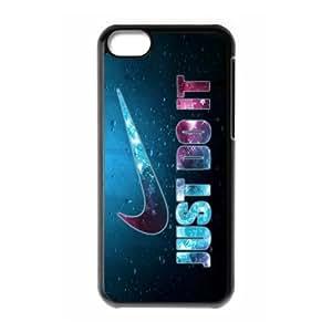 Lmf DIY phone caseNBA Miami Heat Logo Custom PC Transparent Case for ipod touch 4Lmf DIY phone case