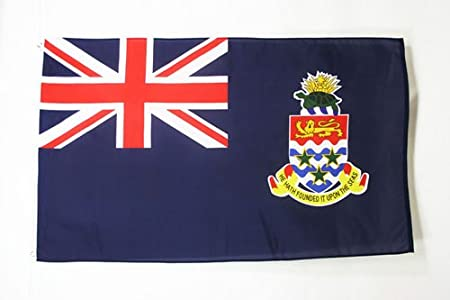 ENGLISCHE FAHNE  60 x 90 cm flaggen AZ FLAG Top Q FLAGGE ISLE OF MAN 90x60cm