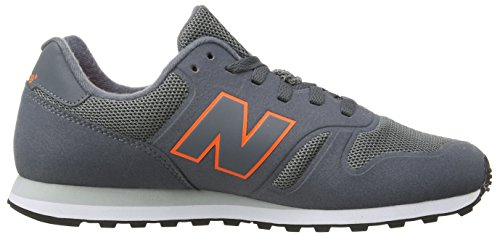 Grau wd373v1 Top Herren New Orange Grey Low MD Balance 7c4wq1B
