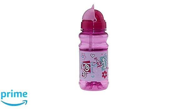 John Hinde 03860800081 Botella con Nombres, Sophia: Amazon.es: Juguetes y juegos