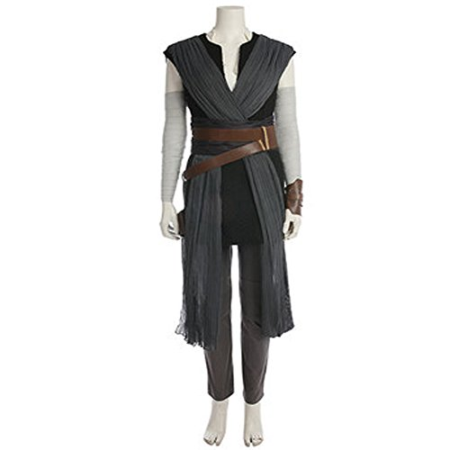 MYYH Anime Women Warrior Cosplay Costumes For Halloween Masquerade -
