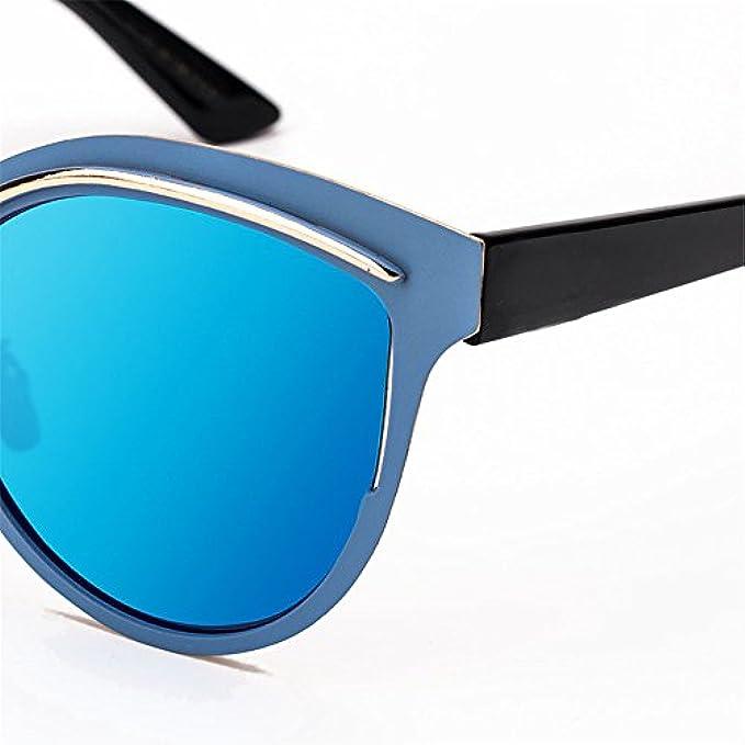 Viaggiare Pilota Rana Sun Polarizzati Sport Occhiali Per Da All'aria Adatto Uv Volo Il Aperta Specchio Glas Protect Sole