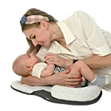 Heartbeat Cribs for Babies, Baby Mattress, Baby