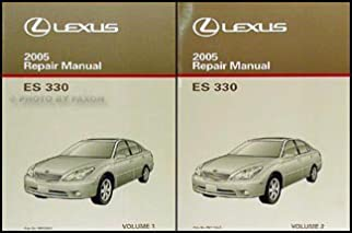 lexus es330 manual best user guides and manuals u2022 rh raviteja co lexus es350 owner manual lexus es 330 service manual download