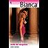 Anillo de venganza (Bianca)