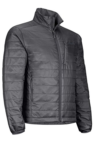 Marmot Men's Calen Insulated Puffer
