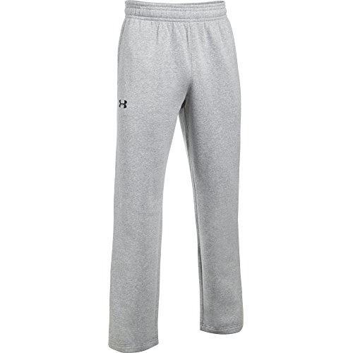 Under Armour Fleece Sweatpants - 4