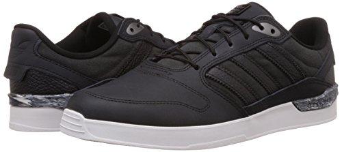Noir Adidas Adidas Zx Zx Vulc Zx Vulc Noir Adidas Skateboarding Skateboarding Vulc r7PqS0PwZH