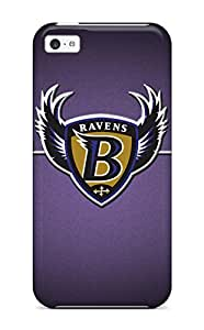 Case Cover Baltimoreavens / Fashionable Case For Iphone 5c