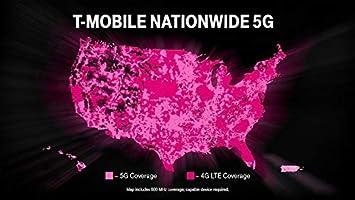 Tarjeta SIM Prepago USA, Canadá & Méjico – INTERNET SIN LIMITES + Llamadas & Textos (SMS) ilimitados – 15 DIAS: Amazon.es: Electrónica