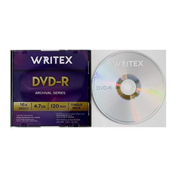 Sony BD-R 25GB Blu Ray Disc