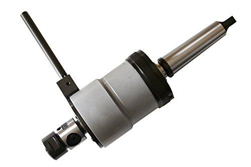 M8-M20 Gewindeschneidapparat mit MK4 Morsekegelschaft B003S7NMRA | Das hochwertigste Material