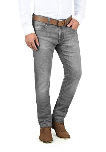 Men's Color 901 para Quebec Indicode Hombre Light Grey 30 tamaño W32 baqueros 5Cpfxwq